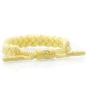 /achat-bracelets/rastaclat-bracelet-pastel-yellow-jaune-191979.html