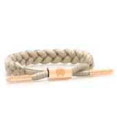 /achat-bracelets/rastaclat-bracelet-missy-ecru-191981.html