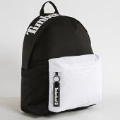 https://www.laboutiqueofficielle.com/achat-sacs-sacoches/sac-a-dos-colorblock-noir-blanc-192001.html