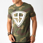 /achat-t-shirts/93-empire-tee-shirt-93-empire-camouflage-vert-kaki-192144.html