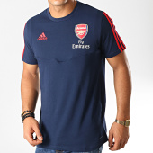/achat-t-shirts/adidas-tee-shirt-de-sport-manches-longues-a-bandes-arsenal-eh5710-bleu-marine-rouge-192117.html