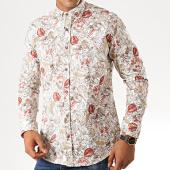 /achat-chemises-manches-longues/black-needle-chemise-manches-longues-floral-y-3417-beige-marron-rouge-192168.html