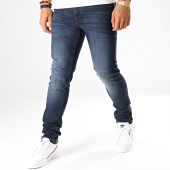 /achat-jeans/blend-jean-skinny-echo-20708840-bleu-brut-192266.html