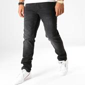 /achat-jeans/blend-jean-slim-jet-20708835-noir-192267.html
