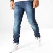 /achat-jeans/blend-jean-slim-twister-20708834-bleu-denim-192268.html