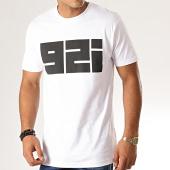 /achat-t-shirts/92i-tee-shirt-92i-big-blanc-192069.html