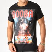 /achat-t-shirts/booba-tee-shirt-vintage-noir-192073.html