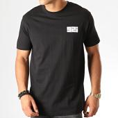 /achat-t-shirts/92i-tee-shirt-92i-mini-noir-192075.html