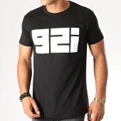 /achat-t-shirts/92i-tee-shirt-92i-big-noir-192077.html