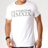 /achat-t-shirts/92i-tee-shirt-octogone-blanc-192079.html