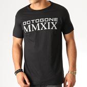 /achat-t-shirts/92i-tee-shirt-octogone-noir-192080.html