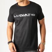/achat-t-shirts/booba-tee-shirt-lunatic-noir-192084.html