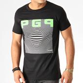 /achat-t-shirts/92i-tee-shirt-pgp2-noir-192091.html