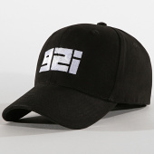 /achat-casquettes-de-baseball/92i-casquette-92i-noir-192095.html