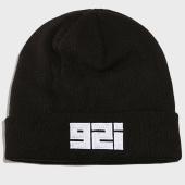 /achat-bonnets/92i-bonnet-92i-noir-192100.html