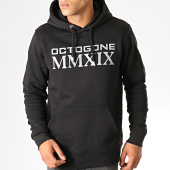/achat-sweats-capuche/92i-sweat-capuche-octogone-noir-192102.html