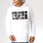 /achat-sweats-capuche/92i-sweat-capuche-92i-big-blanc-192104.html