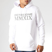 /achat-sweats-capuche/92i-sweat-capuche-octogone-blanc-192105.html