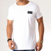 /achat-t-shirts/92i-tee-shirt-92i-mini-blanc-192106.html
