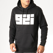 /achat-sweats-capuche/92i-sweat-capuche-92i-big-noir-192107.html