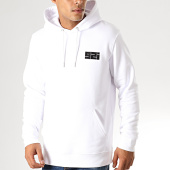 /achat-sweats-capuche/92i-sweat-capuche-92i-mini-blanc-192108.html