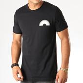 /achat-t-shirts/92i-tee-shirt-aec-noir-192109.html