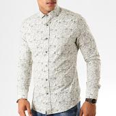 /achat-chemises-manches-longues/classic-series-chemise-manches-longues-floral-2042-beige-vert-kaki-bleu-192181.html