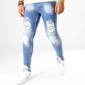 /achat-jeans/classic-series-jean-skinny-1855-bleu-denim-192191.html