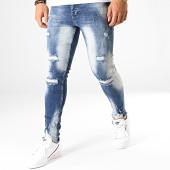 /achat-jeans/classic-series-jean-skinny-2810-bleu-denim-192192.html