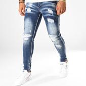 /achat-jeans/classic-series-jean-skinny-2795-bleu-denim-192194.html