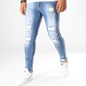 /achat-jeans/classic-series-jean-skinny-2815-bleu-denim-192208.html