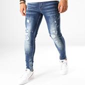 /achat-jeans/classic-series-jean-skinny-1939-bleu-denim-192209.html