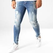 /achat-jeans/classic-series-jean-skinny-2829-bleu-denim-192210.html