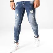 /achat-jeans/classic-series-jean-skinny-2381-bleu-denim-192212.html