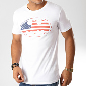 /achat-t-shirts/batman-tee-shirt-usa-blanc-192157.html