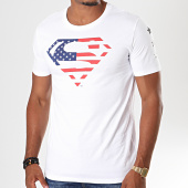 /achat-t-shirts/superman-tee-shirt-usa-blanc-192159.html