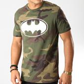 /achat-t-shirts/batman-tee-shirt-logo-camo-192161.html