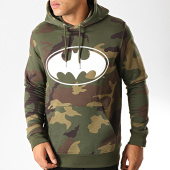 /achat-sweats-capuche/batman-sweat-capuche-logo-camo-192162.html