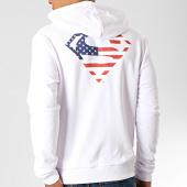 /achat-sweats-capuche/superman-sweat-capuche-usa-back-blanc-192164.html