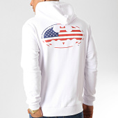 /achat-sweats-capuche/batman-sweat-capuche-usa-back-blanc-192165.html