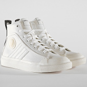 /achat-baskets-montantes/diesel-baskets-montantes-s-astico-mid-lace-y01874-pr013-star-white-192082.html
