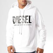 /achat-sweats-capuche/diesel-sweat-capuche-s-gir-hood-division-00saqj-0bawt-blanc-192089.html