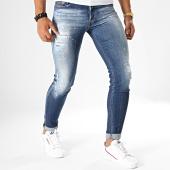 /achat-jeans/diesel-jean-skinny-sleenker-00swje-0091y-bleu-denim-192094.html