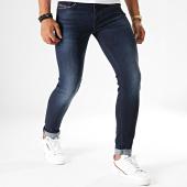 /achat-jeans/diesel-jean-skinny-sleenker-00swje-083ag-bleu-brut-192098.html