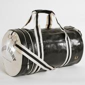 /achat-sacs-sacoches/fred-perry-sac-de-sport-l7220-noir-blanc-192227.html