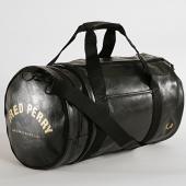 /achat-sacs-sacoches/fred-perry-sac-de-sport-l7223-noir-192228.html