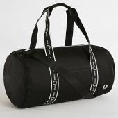 /achat-sacs-sacoches/fred-perry-sac-de-sport-l7227-noir-192229.html