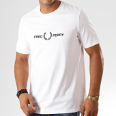 /achat-t-shirts/fred-perry-tee-shirt-graphic-m7514-blanc-192234.html