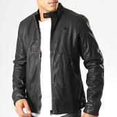 /achat-vestes/g-star-veste-biker-motac-x-gpl-d13981-5335-noir-192269.html