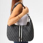 /achat-sacs-sacoches/guess-sac-a-main-femme-sm730402-noir-192245.html